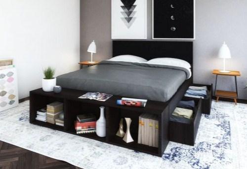 5 Model Tempat Tidur Minimalis Tingkat Untuk Anak-Anak