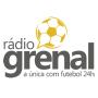Rádio Grenal FM 95,9