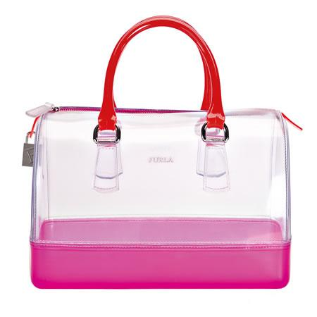 Cosmetics Notes Advices Discussions Furla The
