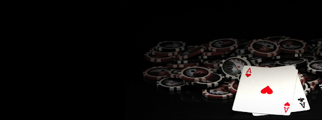Daftar Situs Judi Poker Murah Terpercaya