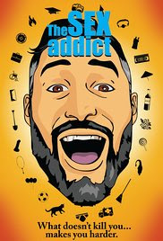 Film The Sex Addict (2017)