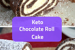 18 Easy & Delicious Keto Cake Recipes to Try