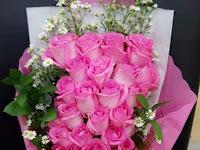 Toko Karangan Bunga Toko Bunga Harapanindah Florist
