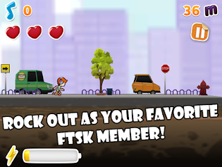 MBR3K-v10-Apk-(Unlimited Gold)