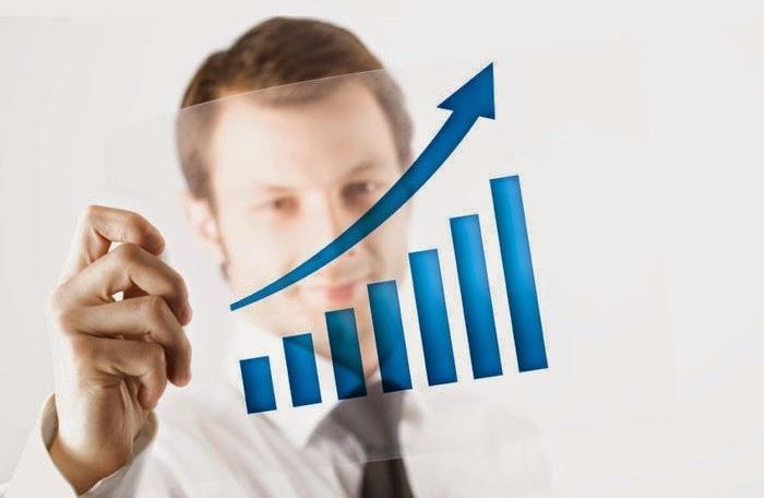 3 Lecciones que debes aplicar para hacer crecer tu empresa