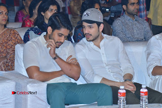 Om Namo Venkatesaya Telugu Movie Audio Launch Event Stills  0292.JPG