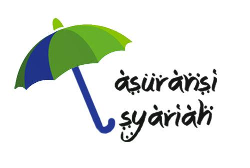 Literasi Rendah, Stigma Asuransi Syariah Perlu Diubah