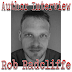 Author Interview: Rob Radcliffe