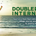 PTCL Double DSL Speed Offer