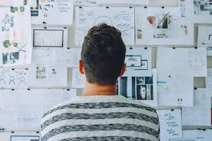Daftar Lowongan Kerja Luar Negeri Gratis Dengan Gajih Besar Yang Menjanjikan