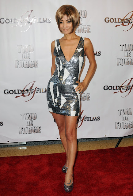 bai ling profile  biography and new images  photos 2012
