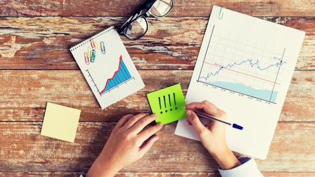 Mengenal Lebih Dekat Investasi Reksa Dana