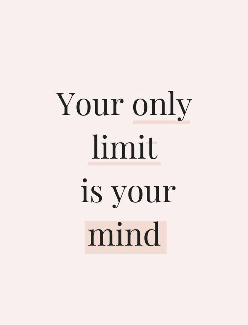 250+ Best Inspirational Quotes for Teens (2019) Positive ...