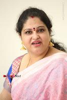 Actress Raasi Latest Pos in Saree at Lanka Movie Interview  0212.JPG
