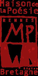 http://www.maisondelapoesie-rennes.org/
