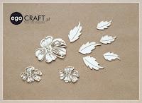 http://www.egocraft.pl/produkt/225-zestaw-kwiatkow-warstwowych-z-listakami-1