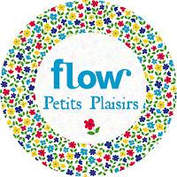 http://www.flowmagazine.fr/flowpetitsplaisirs/