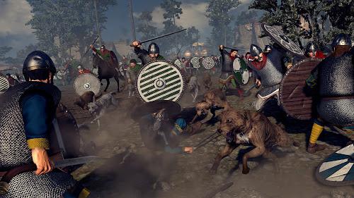 Total.War.Saga.Thrones.of.Britannia-VOKSI-04.jpg
