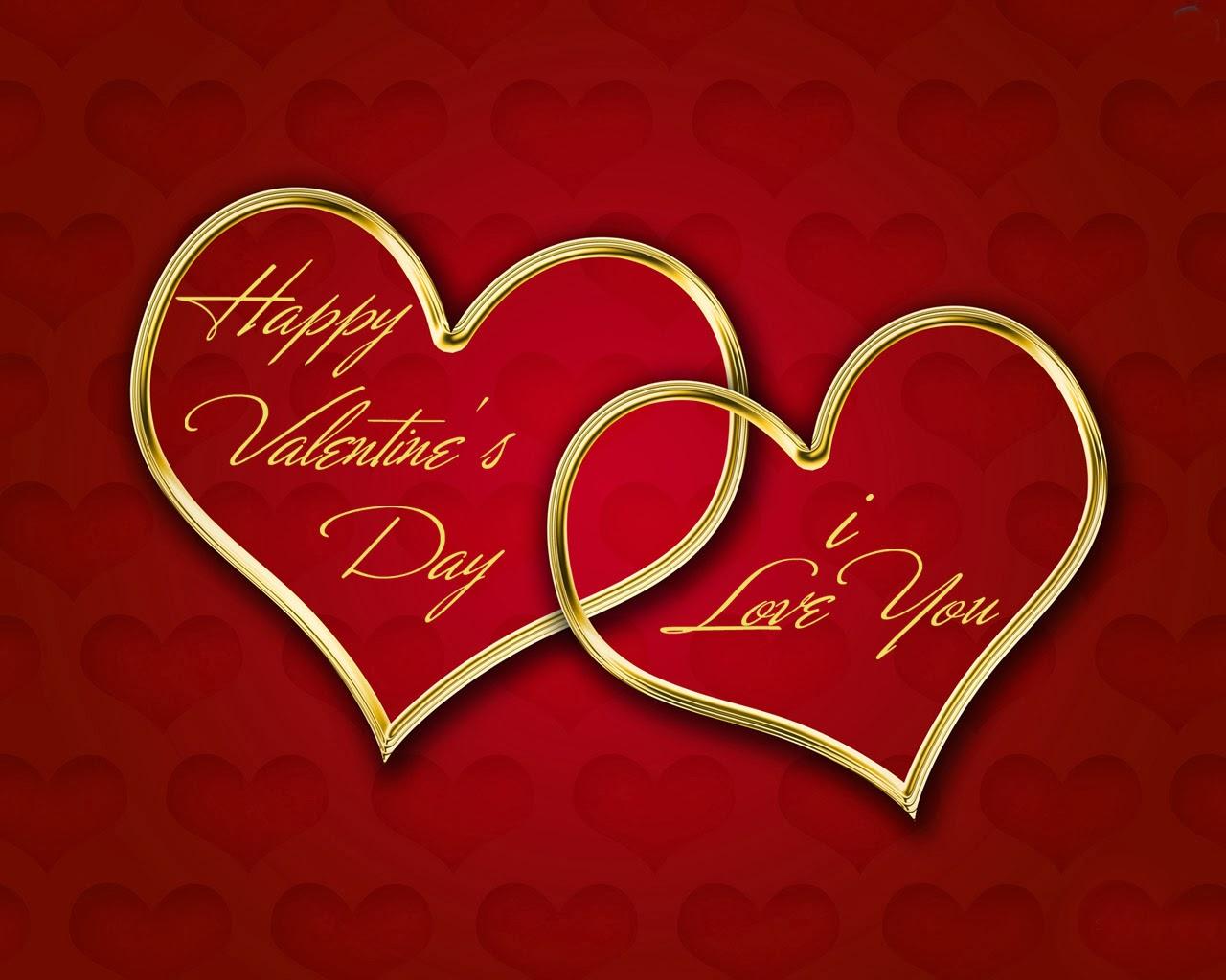 Happy-valentine-day-i-love-you