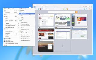 متصفح, افانت, Avant ,Browser, اخر, اصدار