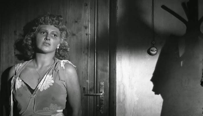 Senza pietà (1948)