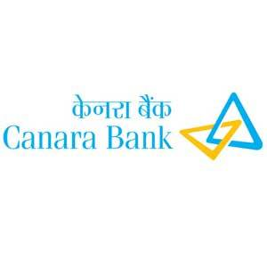 Canara Bank Admit Card 2018: Download Now
