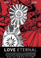 Love Eternal (2013) online y gratis