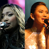 David Foster okays Charice and Sarah Geronimo's Collaboration Project!