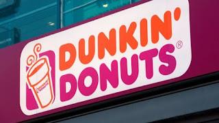 coffee, Dunkin Donuts, Starbucks