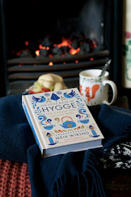 The Little Book of Hygge by Meik Wiking · Lisa Hjalt