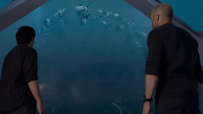 The Meg HD Photos Free Download