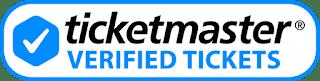 https://www1.ticketmaster.com/event/0D00551DB0DAB648?fbclid=IwAR0CsBrRG2epnsS0819yzEpwvrPDKQoyeRLR-7qhUNLKkqaTOhDZrsR-bec