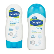 Baby Bath Essentials Review Mommy Lady Blogs