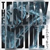 [2011] - The Enemy Inside