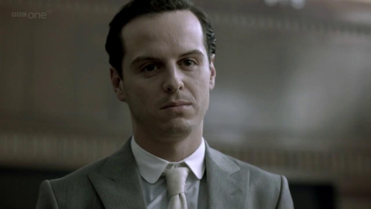 Download Sherlock Season 2 2012 Torrent Otorrents - Imagez co