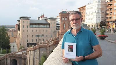 Luis Rajadell , Teruel, llibre, libro, Batiste, Batista, anarquista