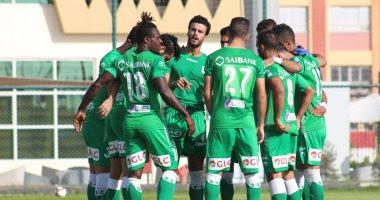 التشكيل المتوقع لمباراة الاتحاد والإسماعيلي في البطولة العربية