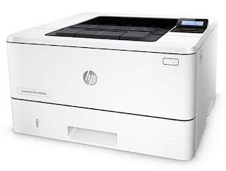 HP LaserJet Pro M403D Driver Download