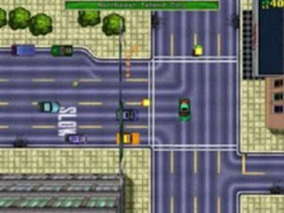 Gta 1 Free Download For Windows 8