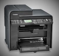 Descargar Driver impresora Canon imageCLASS MF4770n Gratis