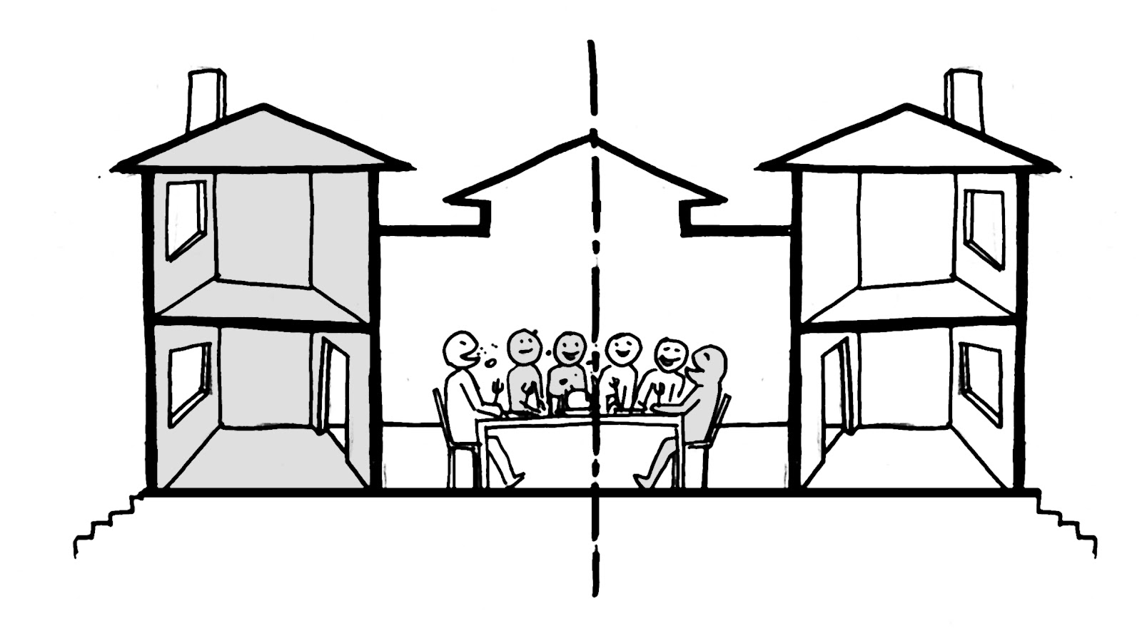 Kyle Doggett S Architecture Blog Project Progress