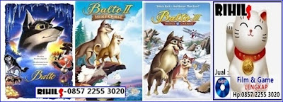 Film Cartoon Balto, Jual Film Cartoon Balto, Kaset Film Cartoon Balto, Jual Kaset Film Cartoon Balto, Jual Kaset Film Cartoon Balto Lengkap, Jual Film Cartoon Balto Paling Lengkap, Jual Kaset Film Cartoon Balto Lebih dari 3000 judul, Jual Kaset Film Cartoon Balto Kualitas Bluray, Jual Kaset Film Cartoon Balto Kualitas Gambar Jernih, Jual Kaset Film Cartoon Balto Teks Indonesia, Jual Kaset Film Cartoon Balto Subtitle Indonesia, Tempat Membeli Kaset Film Cartoon Balto, Tempat Jual Kaset Film Cartoon Balto, Situs Jual Beli Kaset Film Cartoon Balto paling Lengkap, Tempat Jual Beli Kaset Film Cartoon Balto Lengkap Murah dan Berkualitas, Daftar Film Cartoon Balto Lengkap, Kumpulan Film Bioskop Film Cartoon Balto, Kumpulan Film Bioskop Film Cartoon Balto Terbaik, Daftar Film Cartoon Balto Terbaik, Film Cartoon Balto Terbaik di Dunia, Jual Film Cartoon Balto Terbaik, Jual Kaset Film Cartoon Balto Terbaru, Kumpulan Daftar Film Cartoon Balto Terbaru, Koleksi Film Cartoon Balto Lengkap, Film Cartoon Balto untuk Koleksi Paling Lengkap, Full Film Cartoon Balto Lengkap, Film Kartun Animasi Balto, Jual Film Kartun Animasi Balto, Kaset Film Kartun Animasi Balto, Jual Kaset Film Kartun Animasi Balto, Jual Kaset Film Kartun Animasi Balto Lengkap, Jual Film Kartun Animasi Balto Paling Lengkap, Jual Kaset Film Kartun Animasi Balto Lebih dari 3000 judul, Jual Kaset Film Kartun Animasi Balto Kualitas Bluray, Jual Kaset Film Kartun Animasi Balto Kualitas Gambar Jernih, Jual Kaset Film Kartun Animasi Balto Teks Indonesia, Jual Kaset Film Kartun Animasi Balto Subtitle Indonesia, Tempat Membeli Kaset Film Kartun Animasi Balto, Tempat Jual Kaset Film Kartun Animasi Balto, Situs Jual Beli Kaset Film Kartun Animasi Balto paling Lengkap, Tempat Jual Beli Kaset Film Kartun Animasi Balto Lengkap Murah dan Berkualitas, Daftar Film Kartun Animasi Balto Lengkap, Kumpulan Film Bioskop Film Kartun Animasi Balto, Kumpulan Film Bioskop Film Kartun Animasi Balto Terbaik, Daftar Film Kartun Animasi Balto Terbaik, Film Kartun Animasi Balto Terbaik di Dunia, Jual Film Kartun Animasi Balto Terbaik, Jual Kaset Film Kartun Animasi Balto Terbaru, Kumpulan Daftar Film Kartun Animasi Balto Terbaru, Koleksi Film Kartun Animasi Balto Lengkap, Film Kartun Animasi Balto untuk Koleksi Paling Lengkap, Full Film Kartun Animasi Balto Lengkap