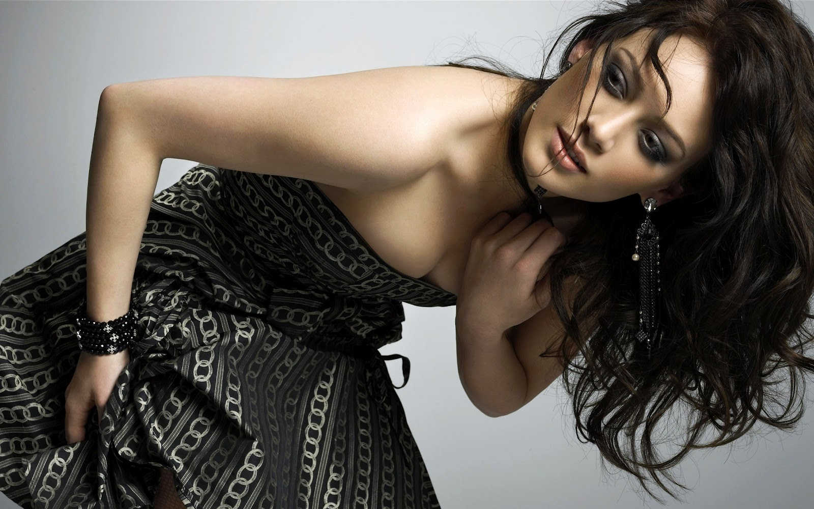 Hilary Duff new Hot HD Wallpapers 2012 | Hollywood Stars