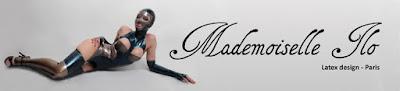 http://www.mademoiselle-ilo.fr/fr/