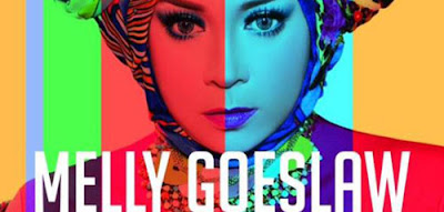 Download Kumpulan Lagu Terlenkap Melly Goeslaw Mp3