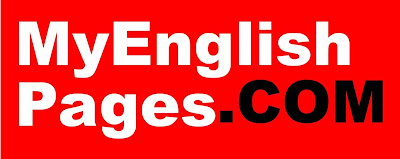 موقع-MyEnglishPages
