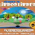 "Invita Municipio a ""Viernes de libros libres"" en Mediateca Municipal"