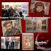 """Inauguran """"Caras de Rusia"""" exposición que traspasa fronteras"""