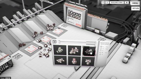 the-white-laboratory-pc-screenshot-www.ovagames.com-2
