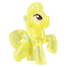 My Little Pony Wave 18B Lemon Hearts Blind Bag Pony